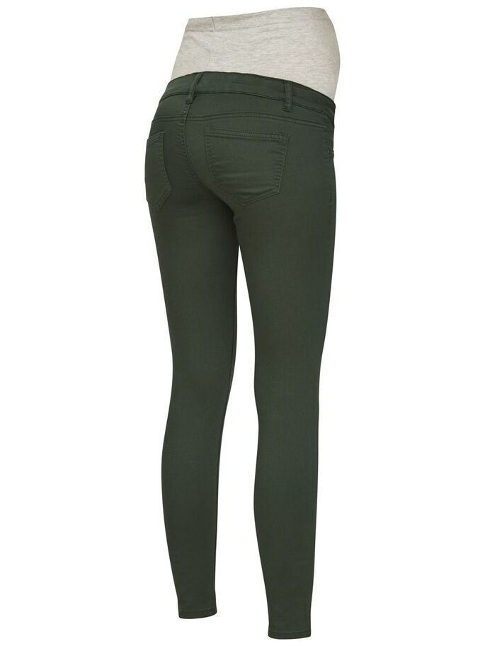 SKINNY- UMSTANDSJEANS, Sycamore, large