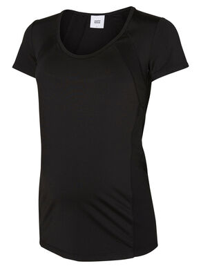 ACTIVE MATERNITY TOP