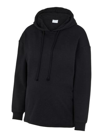 PCMCHILLI UMSTANDS- HOODIE