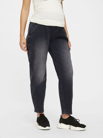 MLHOUSTON SLOUCHY JEAN DE GROSSESSE