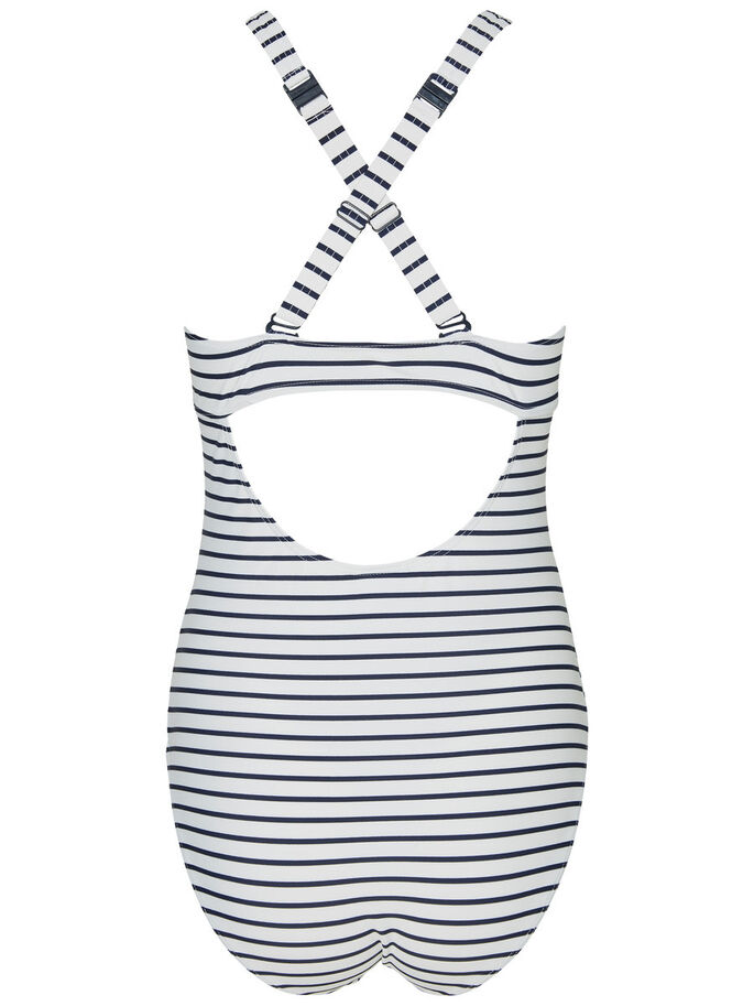 SWIMSUIT MATERNITY SWIMWEAR, Snow White, large