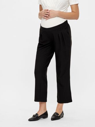 MLIDA MATERNITY TROUSERS