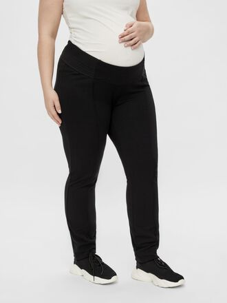 MLREYNA MATERNITY LEGGINGS