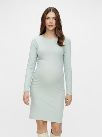 MLELLEN MATERNITY DRESS