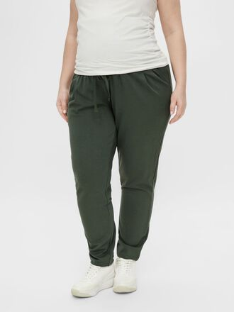 MLLIF JERSEY MATERNITY TROUSERS