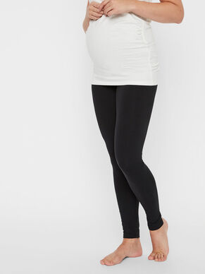 2ER-PACK LEGGINGS
