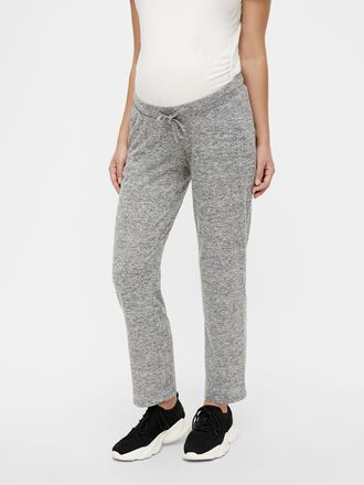 MLJANNI MATERNITY TROUSERS