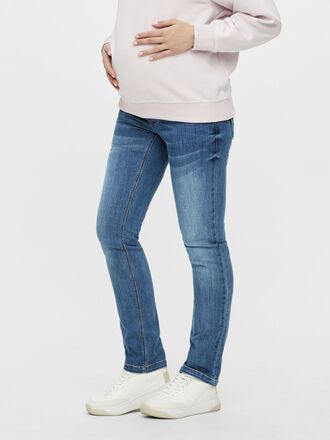 MLPAX MATERNITY JEANS