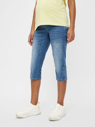 MLPIXIE JEAN SLIM FIT DE GROSSESSE