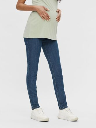 MLJULIA JEAN SLIM FIT DE GROSSESSE
