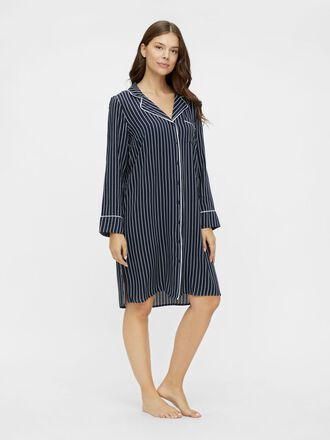 MLALBA NURSING NIGHTDRESS