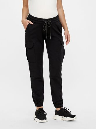 MLMARIE MATERNITY TROUSERS