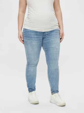 MLJULIA SLIM FIT MATERNITY JEANS