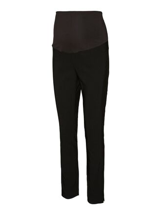 VMMTESSIE MATERNITY TROUSERS