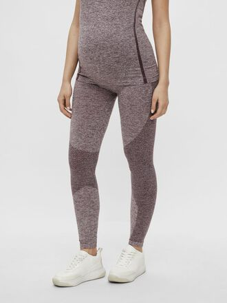 MLPOSH MATERNITY LEGGINGS
