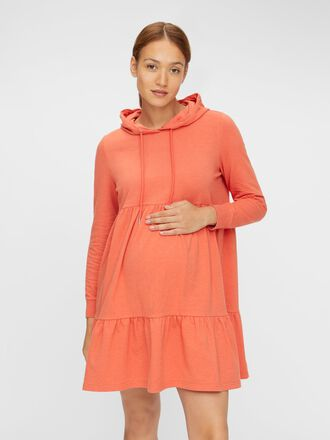 MLJOANNE MATERNITY DRESS