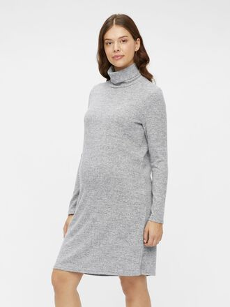 PCMPAM MATERNITY DRESS