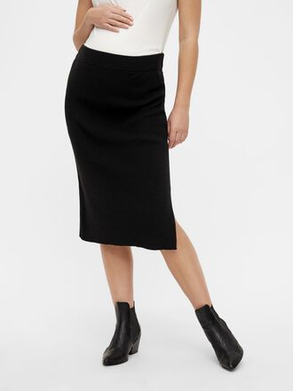 MLKIKA MATERNITY SKIRT
