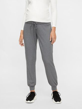 MLKEHLA MATERNITY TROUSERS