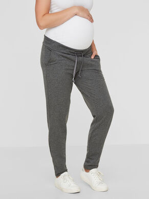 SWEAT MATERNITY PANTS