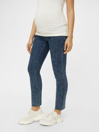 MLVENTURA SLIM FIT MATERNITY JEANS