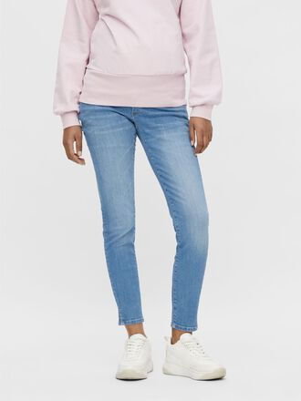JEAN JEAN SLIM FIT DE GROSSESSE