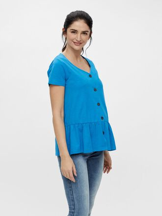 MLREYSA 2-IN-1 MATERNITY TOP