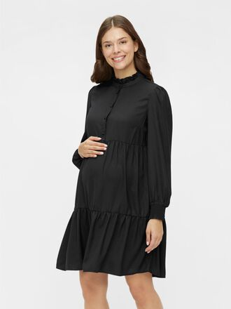 PCMLULLA MATERNITY DRESS