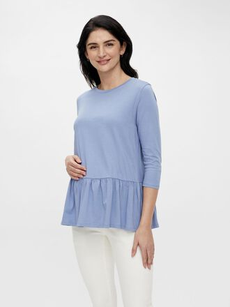 MLELAY MATERNITY TOP