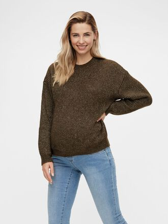 MLORIOL MATERNITY TOP