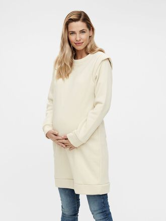 PCMNIPPY MATERNITY PULLOVER