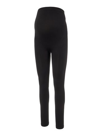 MLTIA SEAMLESS MATERNITY LEGGINGS