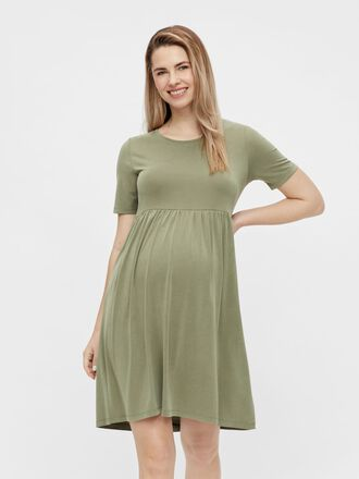 PCMKAMALA MATERNITY DRESS