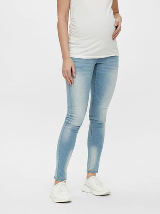 MLBIRDIE JEAN SLIM FIT DE GROSSESSE
