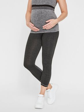 ad303aa5b7aa3 Maternity Sportswear | Workout clothes for your pregnancy | MAMALICIOUS