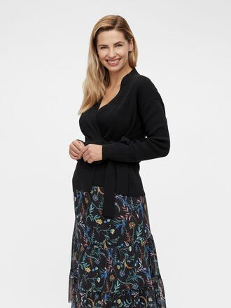 MLKIKA MATERNITY TOP