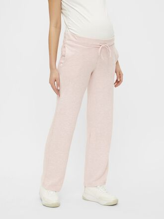 MLKAMILLA MATERNITY TROUSERS