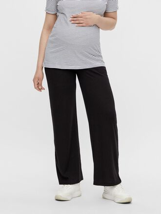PCMMOLLY MATERNITY TROUSERS