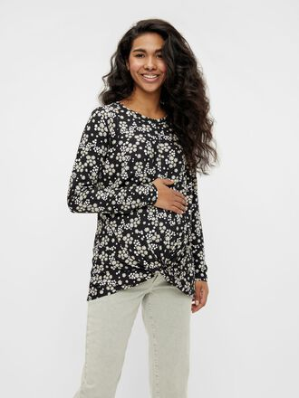 MLTAMMI MATERNITY TOP