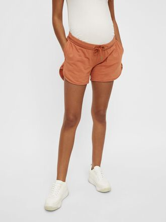 MLGEGGO MATERNITY SHORTS