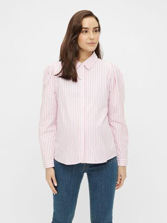 PCMCANDY MATERNITY SHIRT