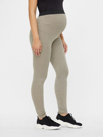 MLSIBEL MATERNITY LEGGINGS