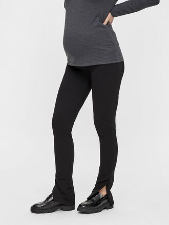 MLELAINE LEGGINGS GROSSESSE