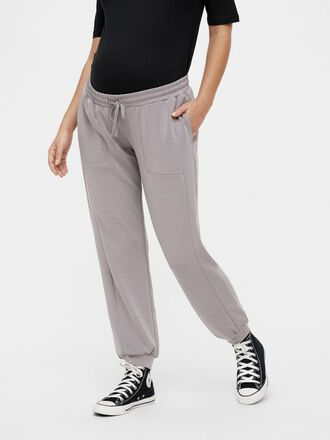PCMVIGGA MATERNITY SWEATPANTS