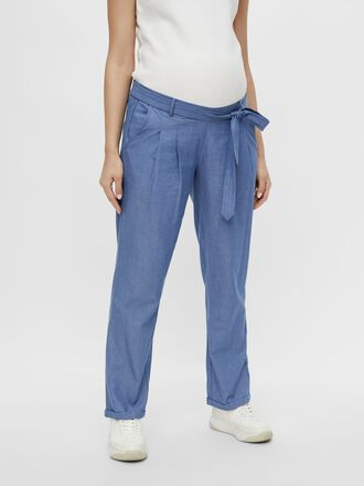 MLMILANA MATERNITY TROUSERS