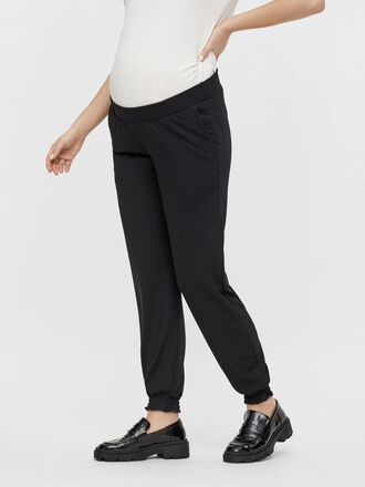 MLMONIQUE MATERNITY TROUSERS