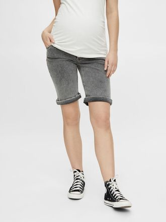 MLTOWN MATERNITY SHORTS