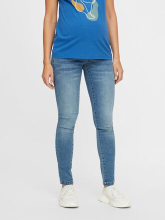 MLYORK SLIM FIT MATERNITY JEANS