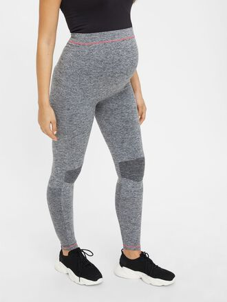 MLFIT ACTIVE MATERNITY TIGHTS