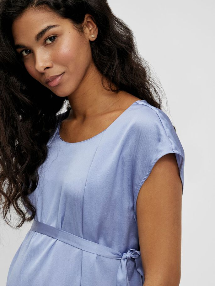 MLNEY MATERNITY TOP, Allure, large